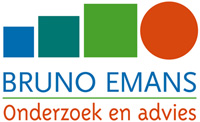 logo-emans-klein