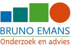 logo_emans